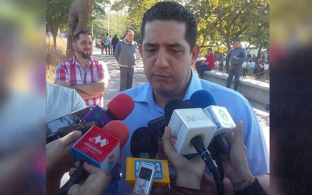 Ayuntamiento buscaráapoyar a la familia de María del Carmen