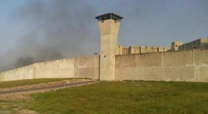Vocero de Seguridad rectifica, son 7 heridos en penal de Cadereyta