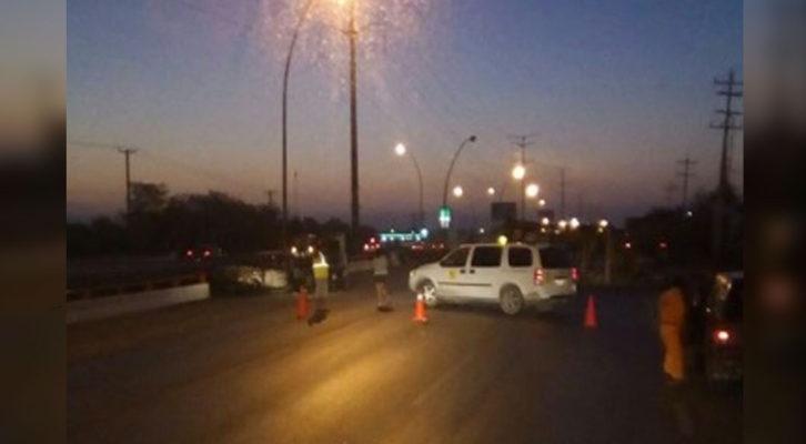 """Federales abaten a """"El Comandante Toro"""" y """"Pancho Carreón"""" en Tamaulipas"""