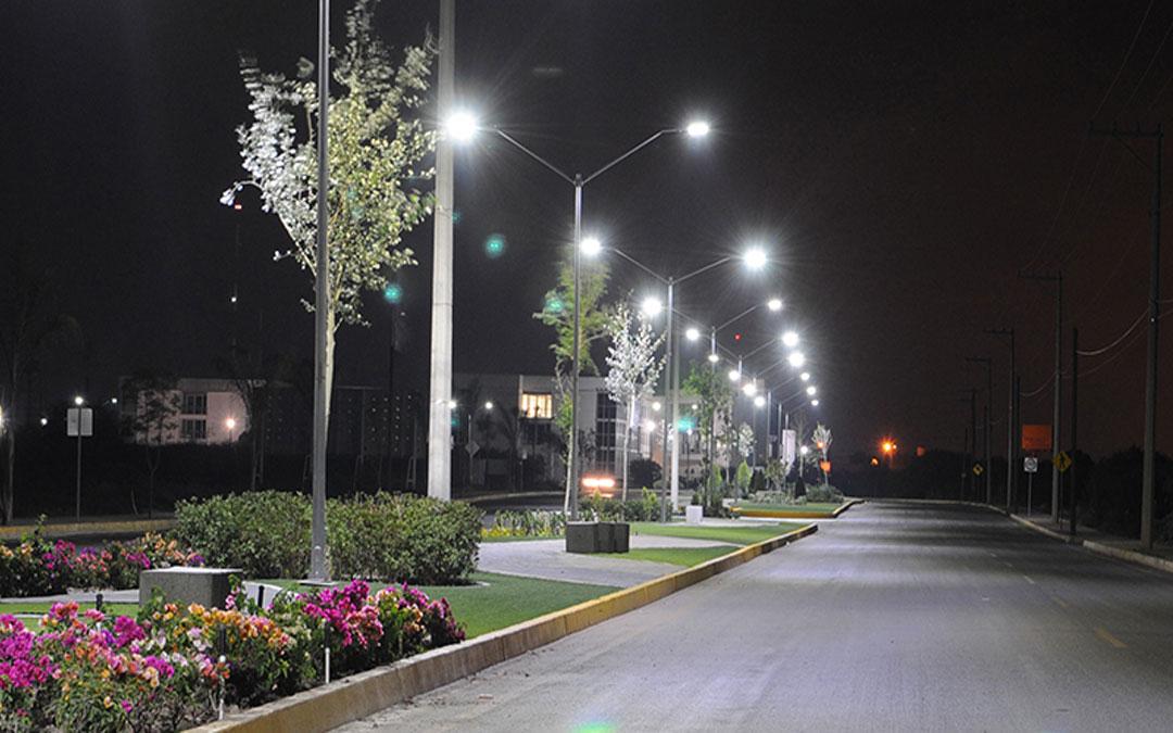 Ayuntamiento invertirá en obras eléctricas