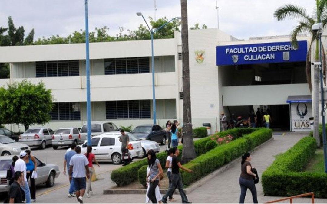 UAS ahorra más de 17 millones de pesos