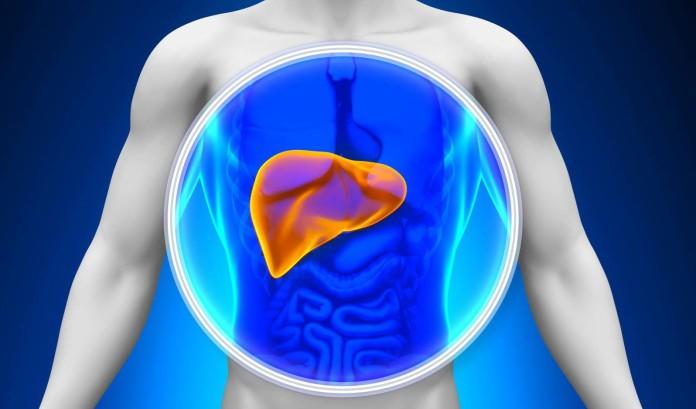 Hepatitis, enfermedad mortal