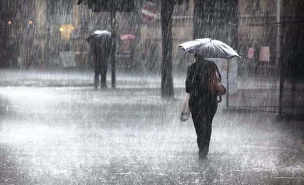 Recomendaciones para el tiempo de lluvias