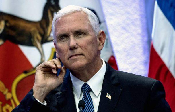 EEUU pide a países de América romper con Norcorea