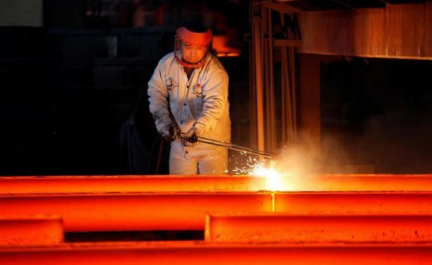 China ya no importará hierro a Norcorea