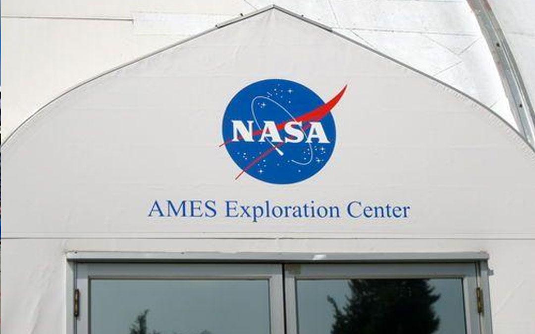 Estudiantes mexicanos irán a la NASA