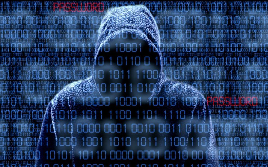 Le roban identidad y ahora debe ¡200 millones!