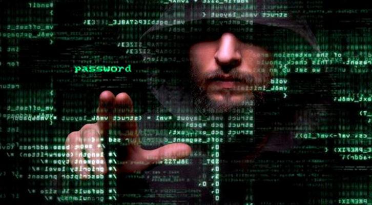 Tips para prevenir robo de identidad