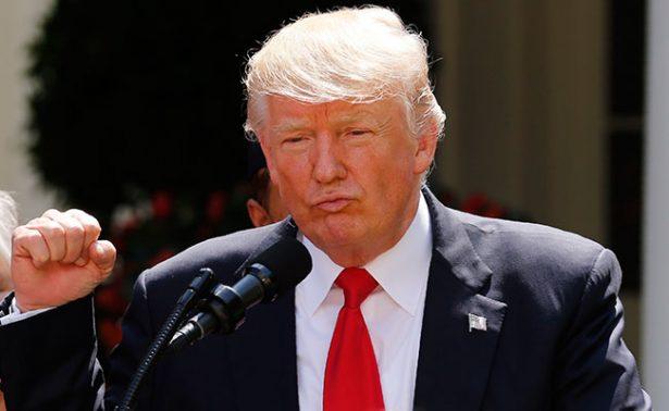 EUA está listo para atacar Norcorea