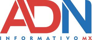 ADN Informativo MX