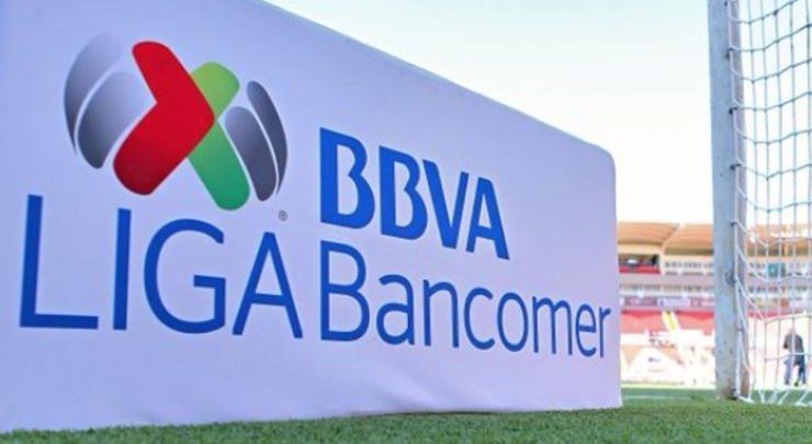 64bab6c33d7b7 SAT va contra equipos del futbol mexicano – ADN Informativo MX